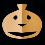 Surprise Pumpkin Story!