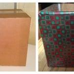 Christmas Imagination Box