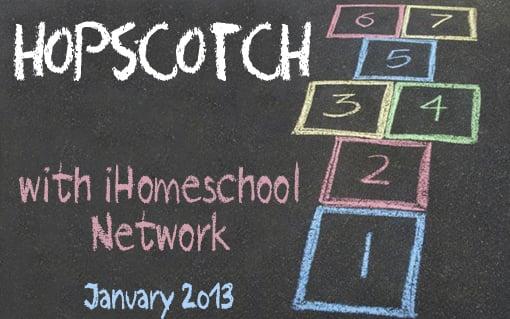 Hopscotch-with-iHN-January-2013