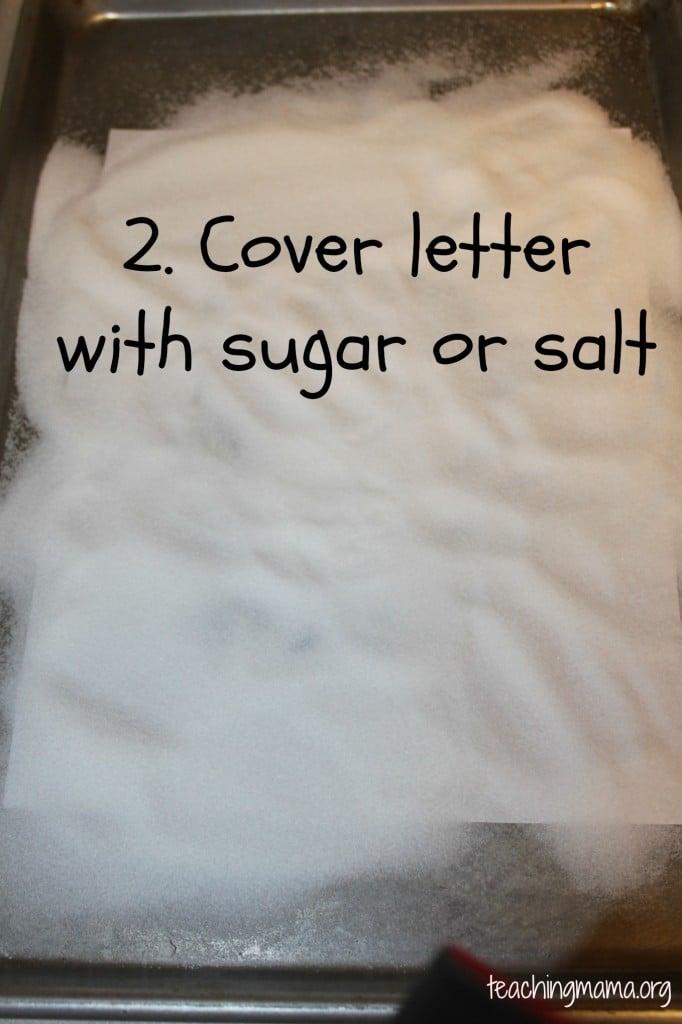 SugarSaltActivity