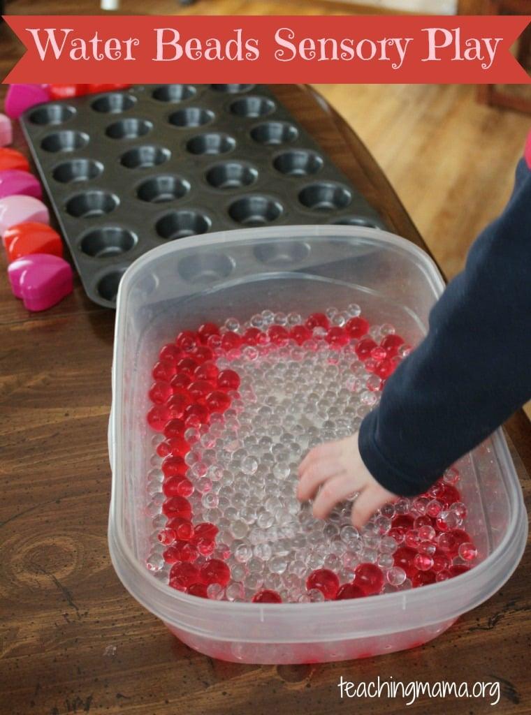 Water-Beads-Sensory-Play-760x1024