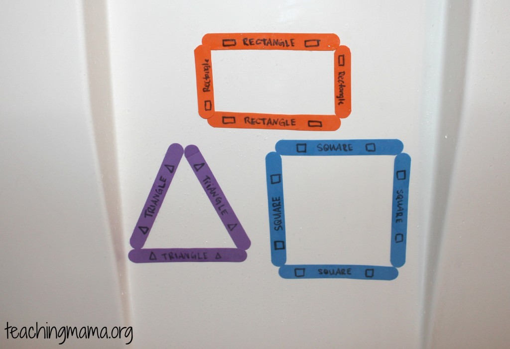 15 Hands On Math Activities Preschoolers on Preschool Graphing Ideas