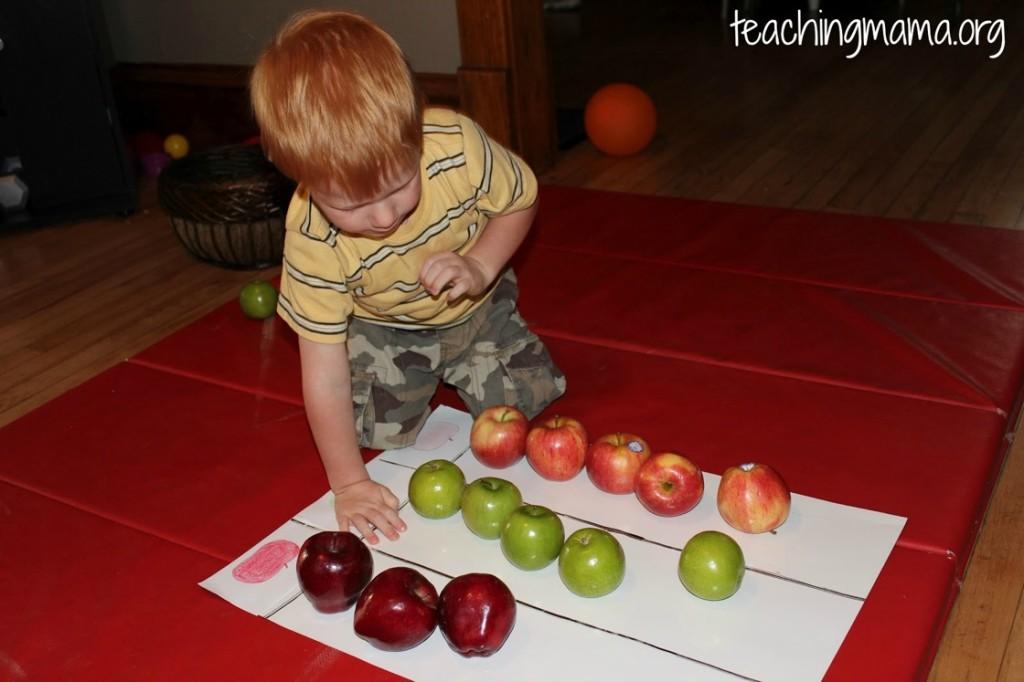 Skittles Graphing Worksheet Kindergarten on Best Bar Graphs Ideas On Pinterest Graphing Activities M