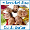 HomeschoolVillage