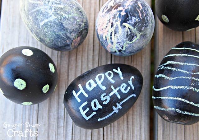 chalkboard eggs_thumb[1]