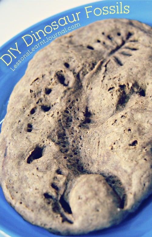 DIY-Dinosaur-Fossils-LessonsLearntJournal-500x779