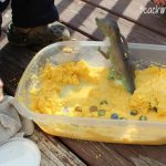 Dinosaur Swamp & Sensory Play