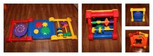 My Top 10 Toddler Toys