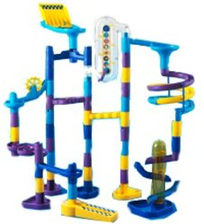 Marble Works Toy
