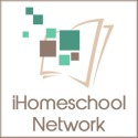 iHomeschoolNetwork