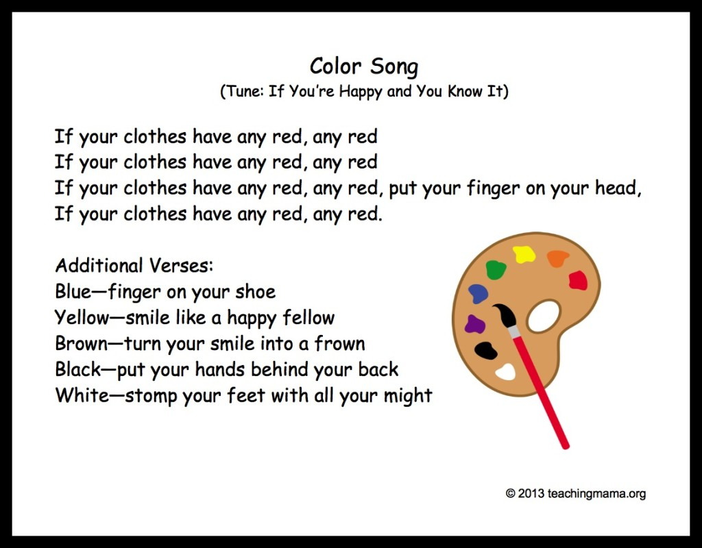 10 preschool transitions songs and chants to help your Ban Clip Art Circle with Line Thru It