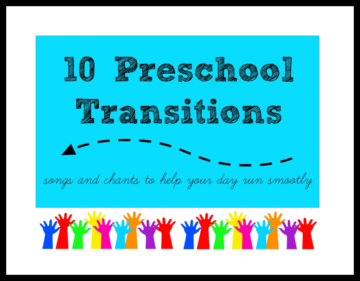 PreKTransitions2