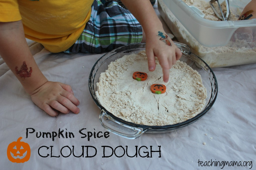 Creative Fall Activities for Kids