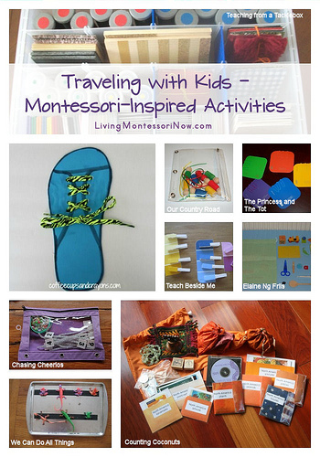 Traveling-with-Kids-Montessori-Inspired-Activities
