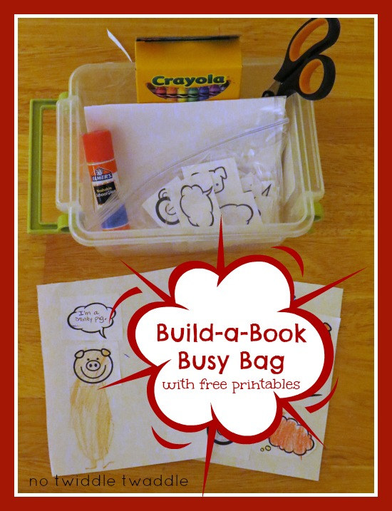 build-a-book-busy-bag