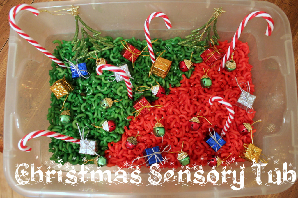 Preschool Xmas Calendar Ideas : Christmas activities for toddlers and preschoolers