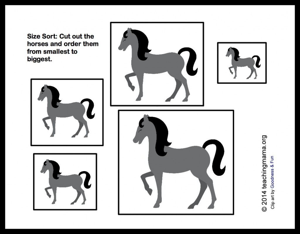 H is for horses letter h printables size sort with horses spiritdancerdesigns Gallery