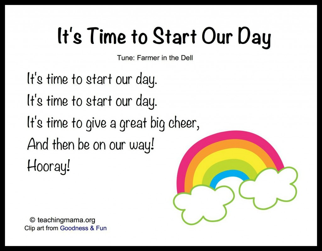 8 Songs To Begin A Preschool Day on Best Dr Seuss Ideas On Pinterest Images Black Board