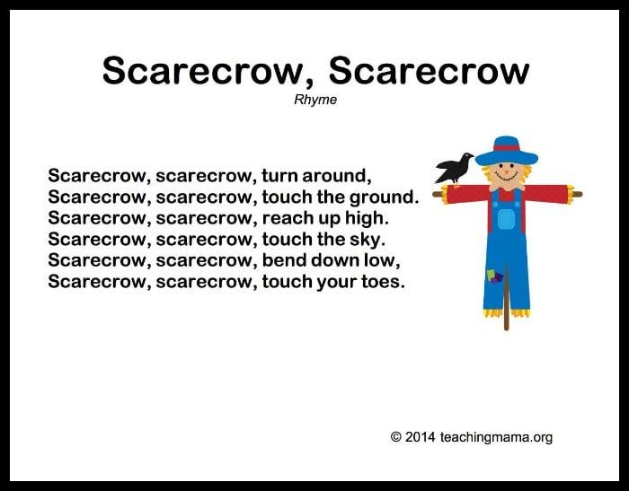 preschool love songs 10 autumn songs for preschoolers 813