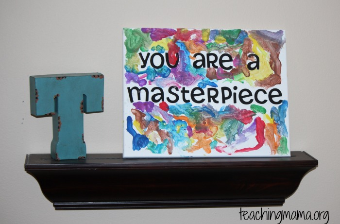 You are a Masterpiece-final