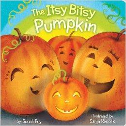 ItsyBitsyPumpkin