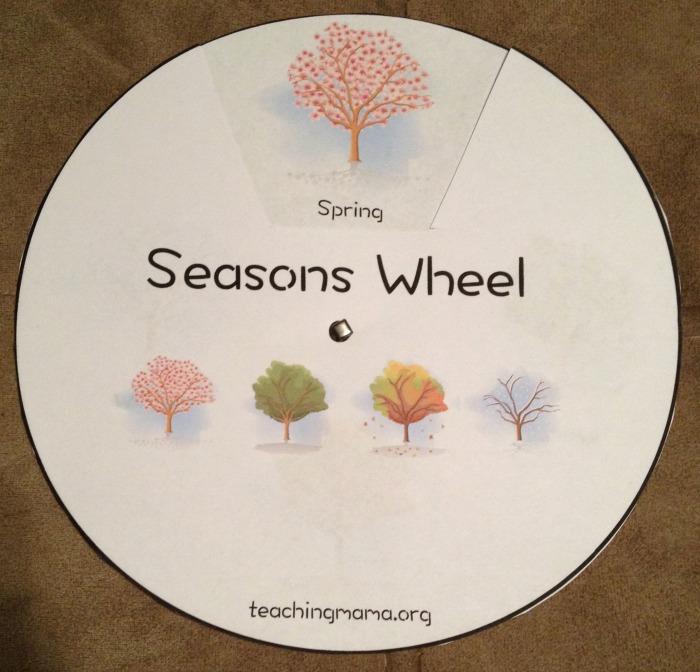Seasons Wheel2
