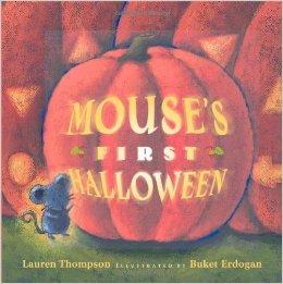 mouses'sfirsthallowen