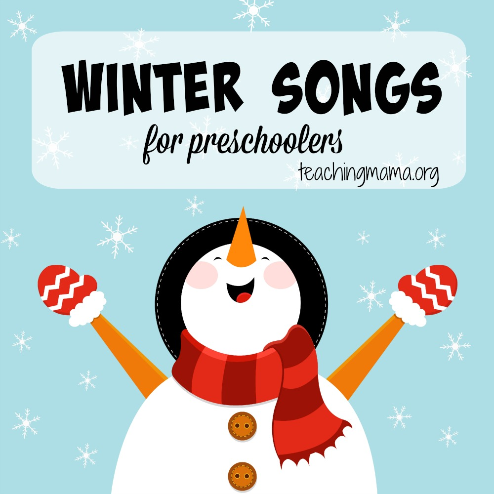 winter songs for preschoolers song clipart song clipart