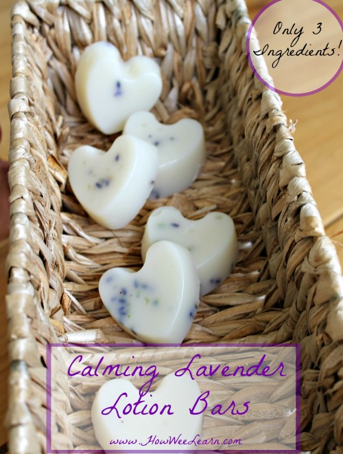 calming-lavendar-lotion-bars-