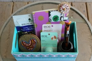 Friday Favorites – Giveaway Time!