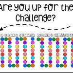 Can You Read 100 Books? Summer Reading Challenge!