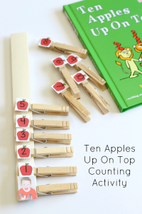 Ten-Apples-Up-On-Top-Counting-Activity-2