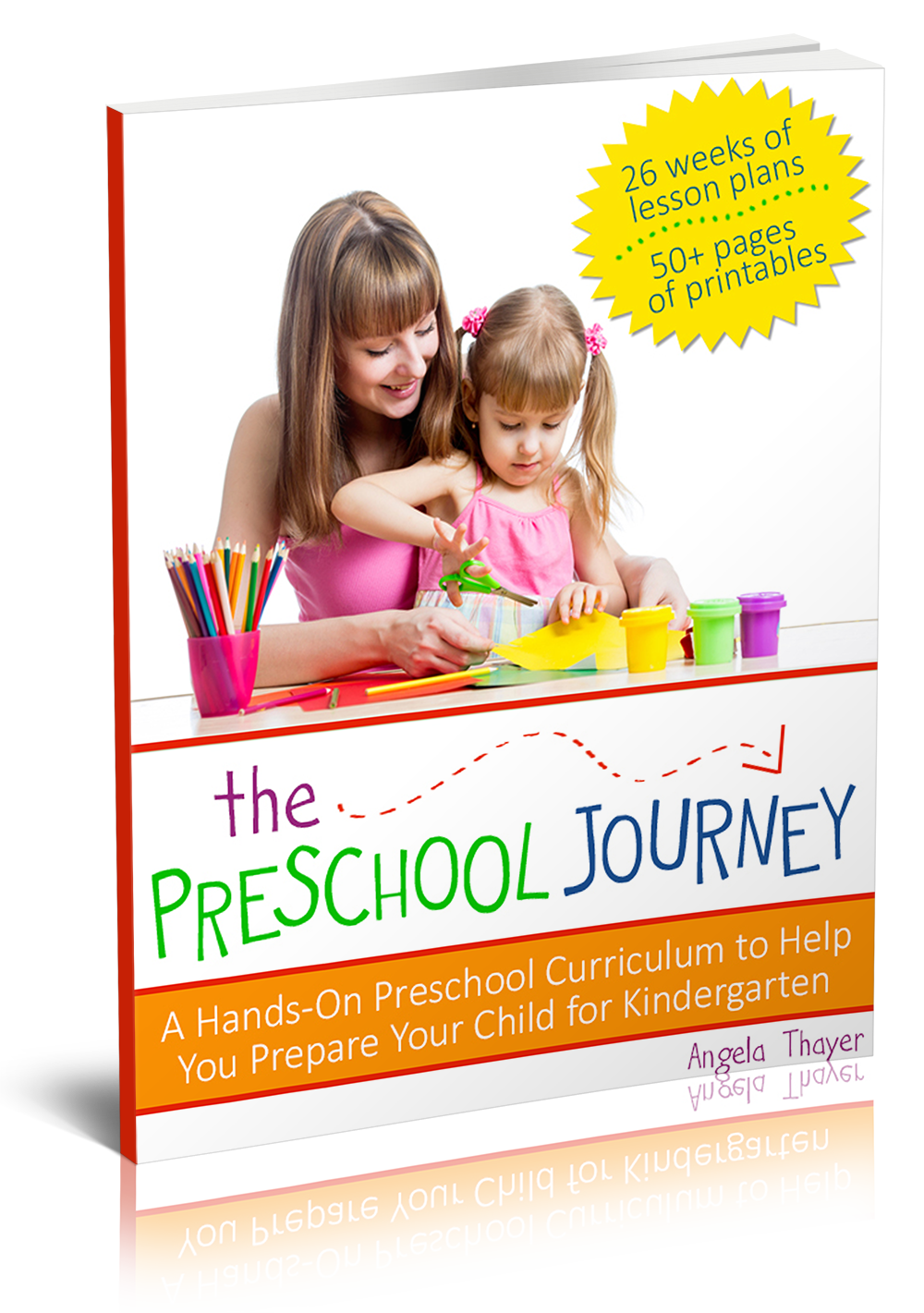 The_Preschool_Journey_Book_Cover-3D