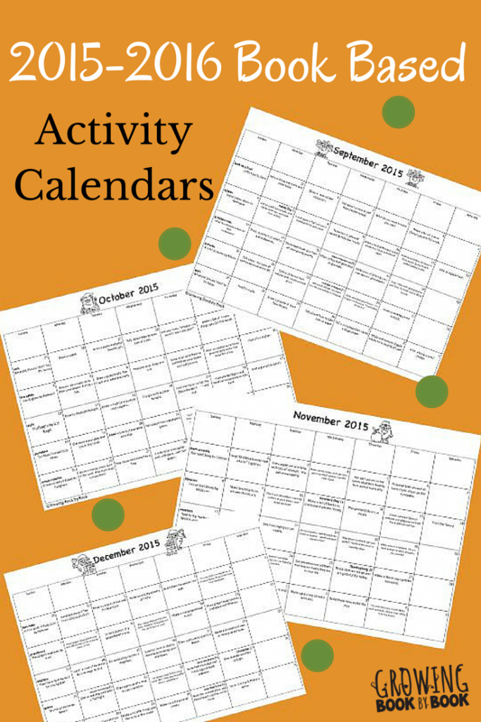 2015-2016-Book-Based-Activity-Calendars-683x1024
