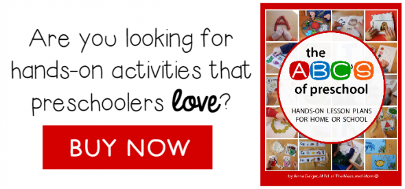 are-you-looking-for-hands-on-activities-that-preschoolers-love-ad-for-post-590x275