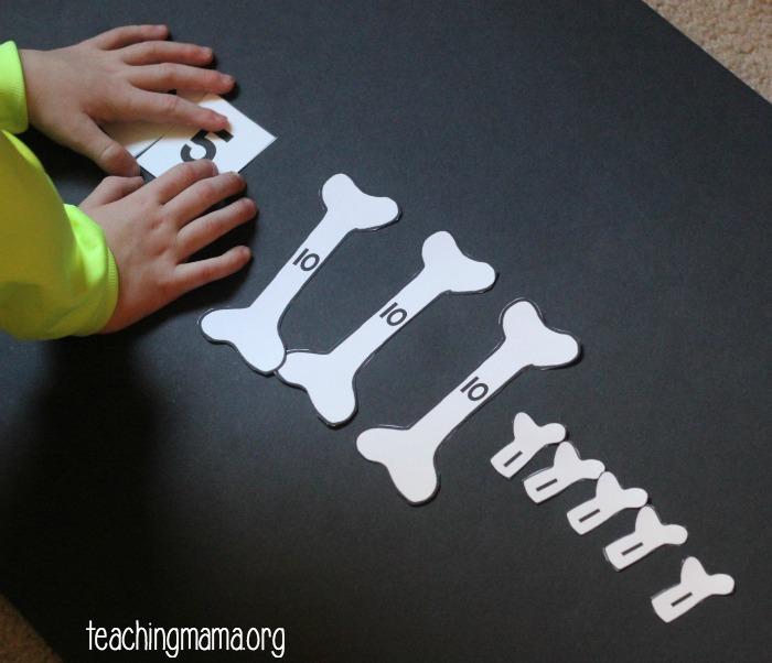 boneshands