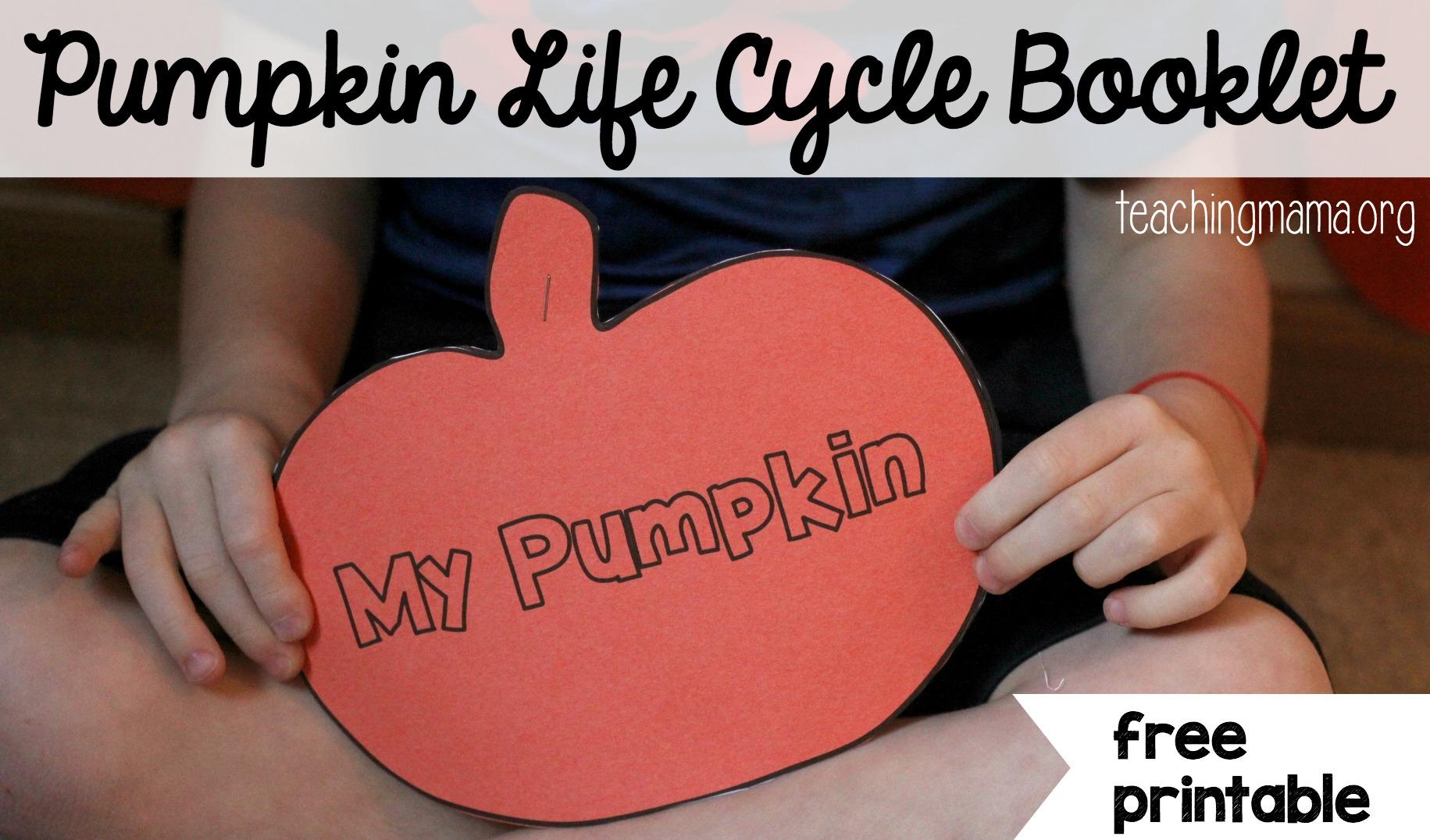 pumpkin cover