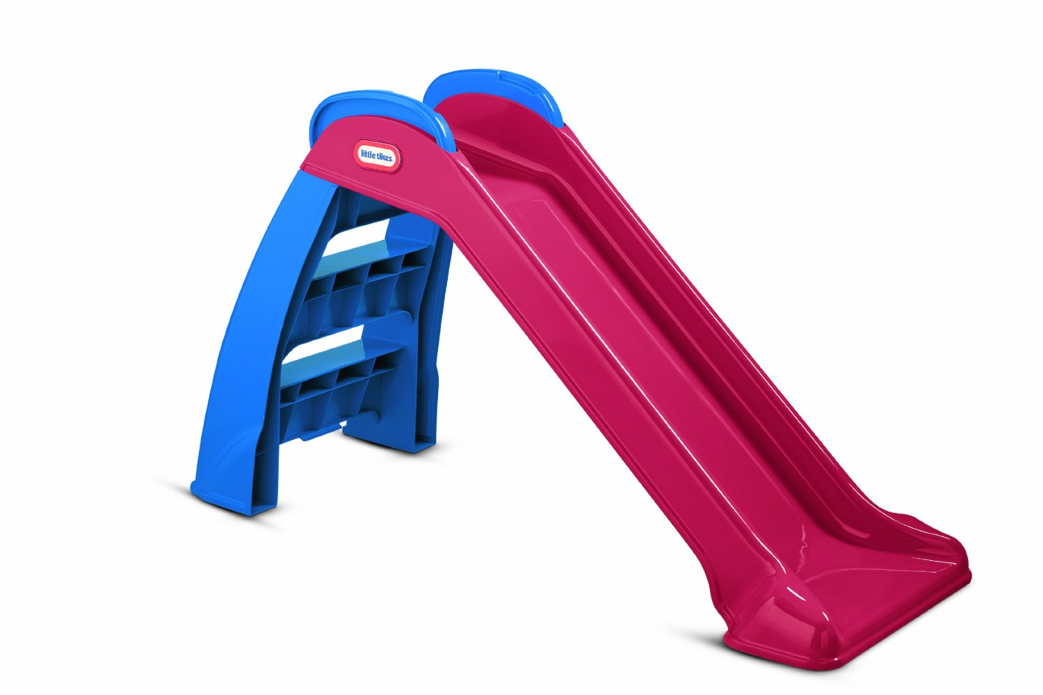 Cool Toys For Toddlers : A look at some of melissa doug s cool toys for toddlers best
