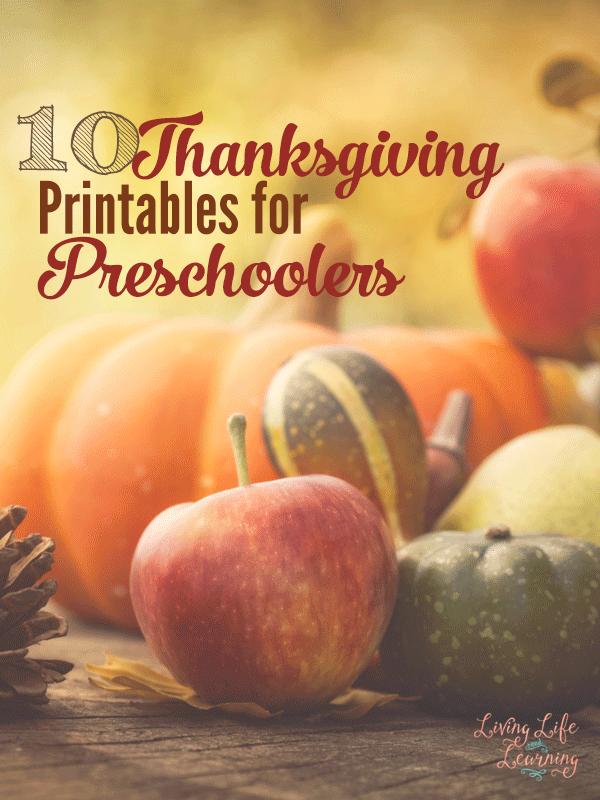 thankgiving-preschoolers1