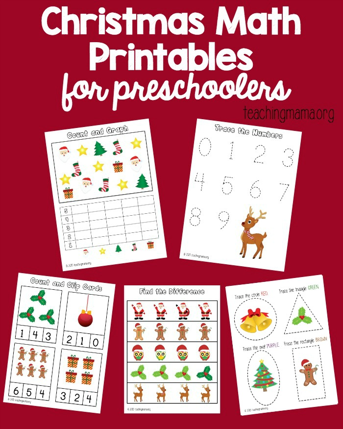 Christmas-Math-Printables-pin