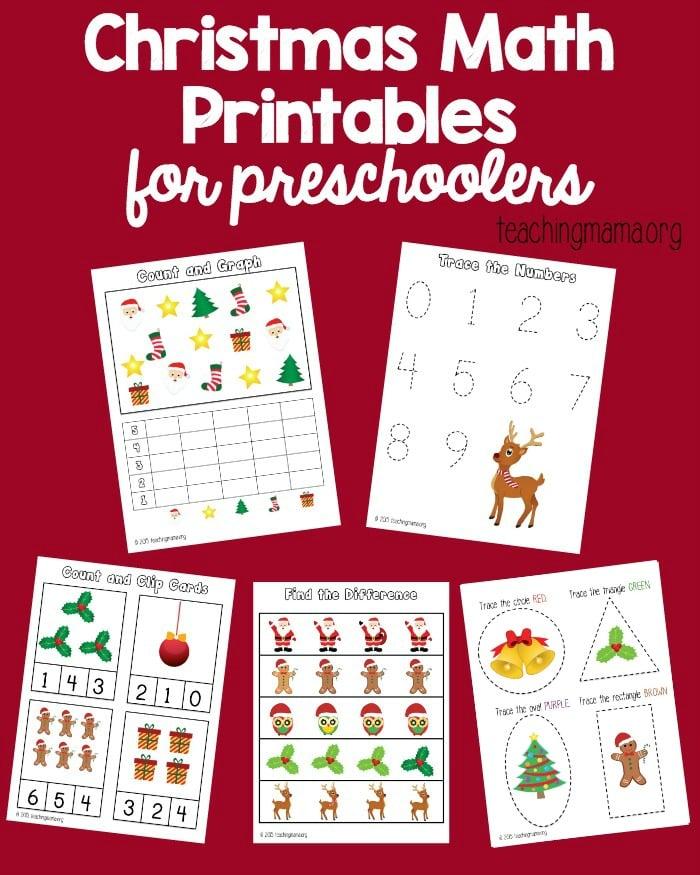 Christmas-Math-Printables-pin