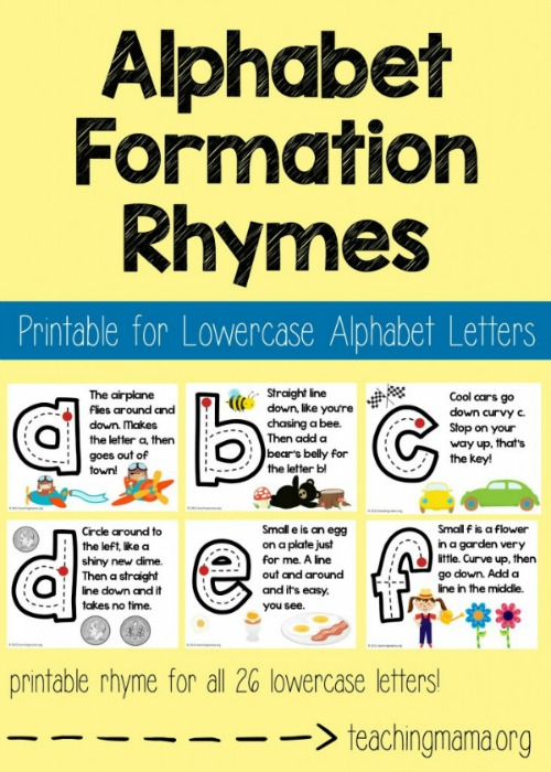 Lowercase-Alphabet-Formation-Rhymes-731x1024