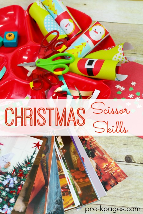 christmas-scissor-cutting-practice-activities