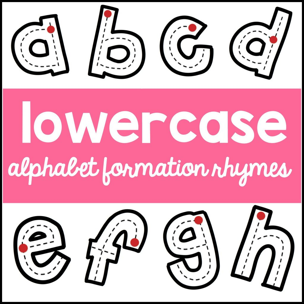 Gieaqy Id additionally Blank Page Practice Handwriting in addition Letter V together with E C Ac Afe C F E B Af moreover Letterformationpracticesheets Cursive. on lowercase alphabet formation rhymes