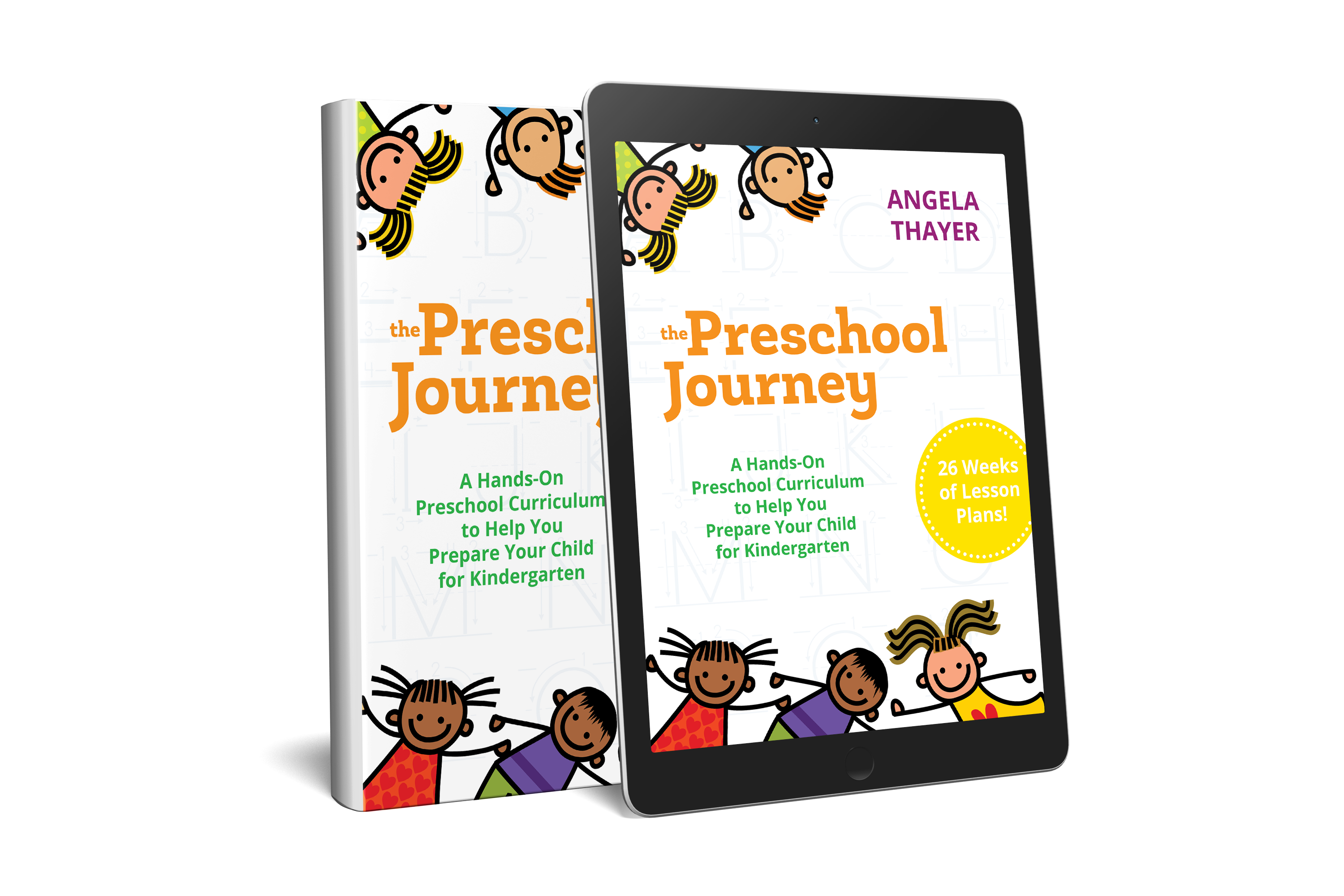 preschool curriculum content Schooling volume 2, number 1, 2011 1 curriculum models for preschool education: theories and approaches to learning in the early years fred c lunenburg.
