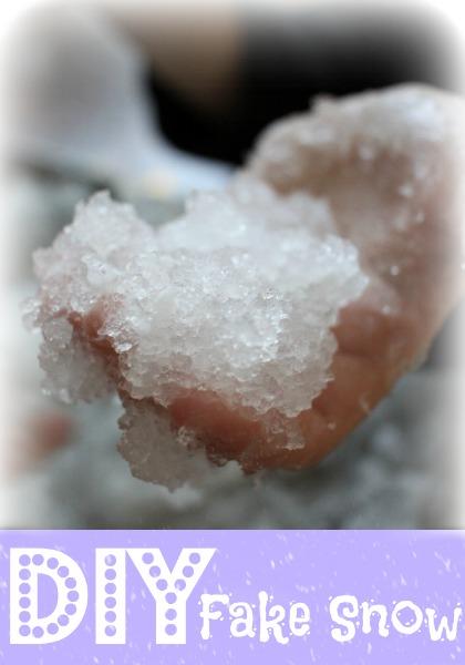 1-Fake-Snow-the-Science-Kiddo