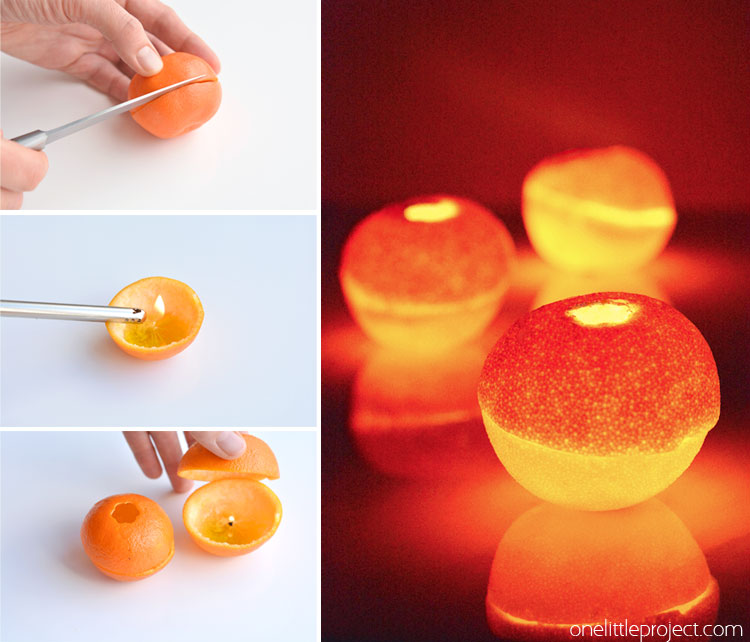 Clementine-Candle-Tea-Lights-Facebook
