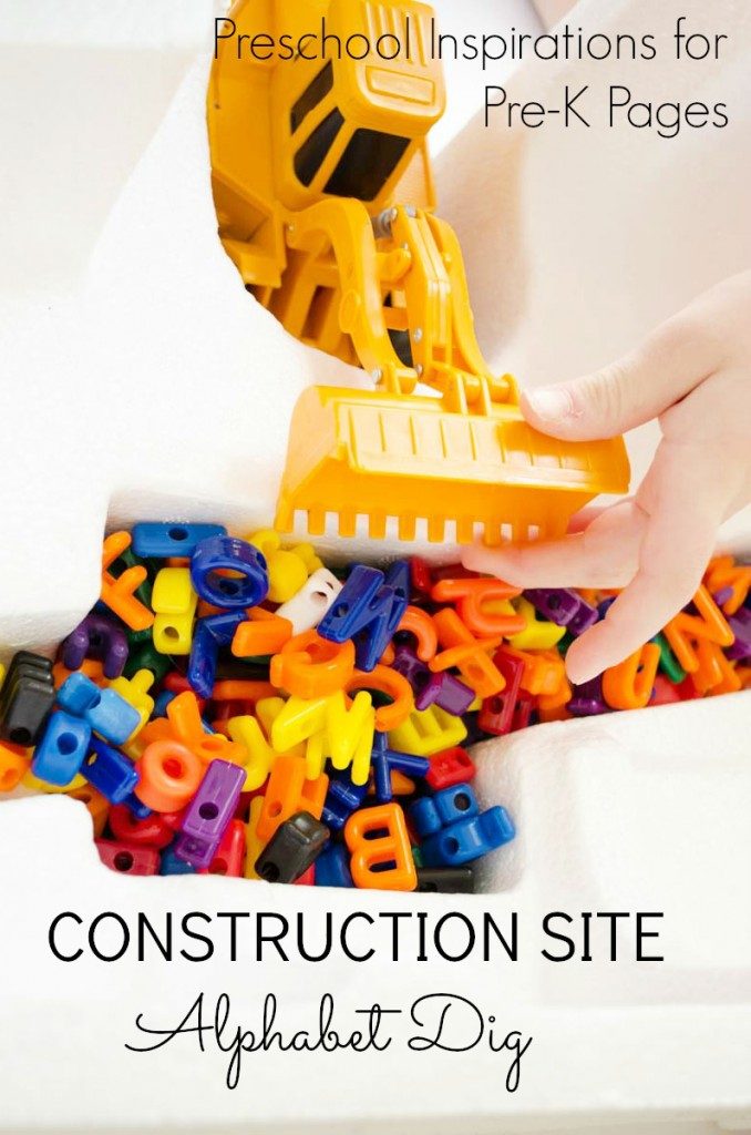 Construction-Site-Alphabet-Dig-Pinterest-image