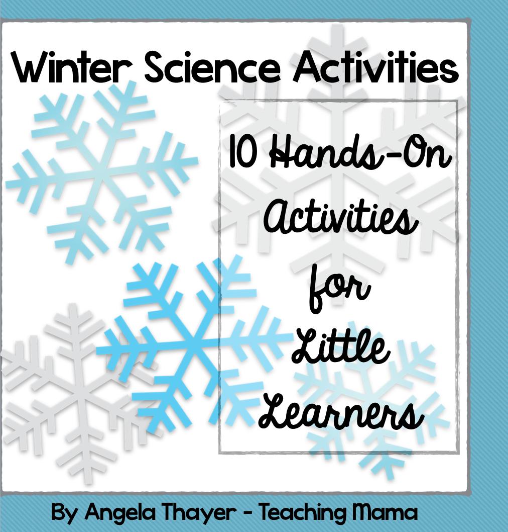 Preschool Teacher Quotes Winter Songs For Preschoolers