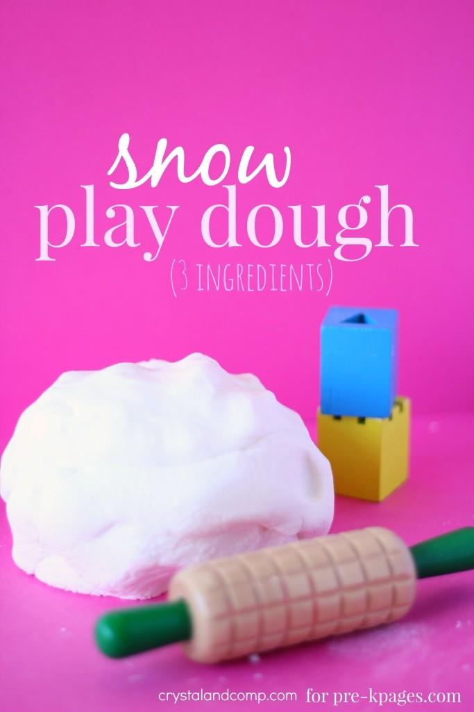 snow-play-dough--683x1024